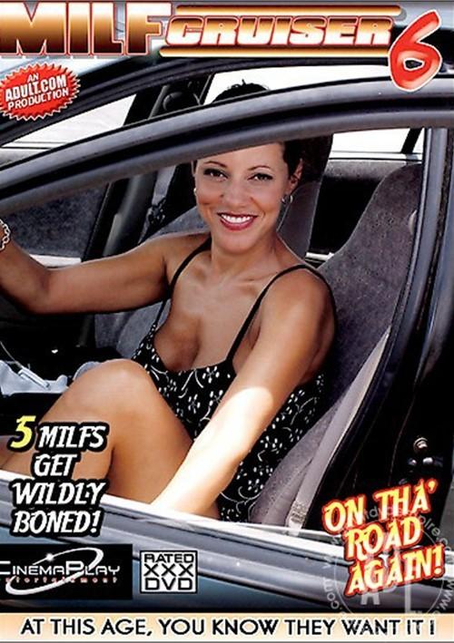 MILF Cruiser 6 Jenner Lani Lane Christian XXX