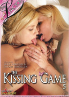 Kissing Game 5, The Porn Movie