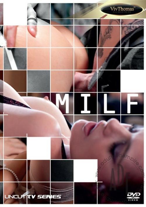 MILF image