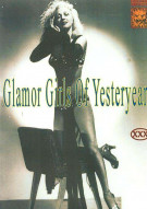 Glamor Girls Of Yesteryear Porn Movie