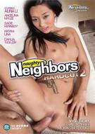 Naughty Neighbors Hardcut 2 Porn Movie