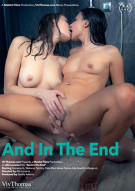 And In the End Porn Movie