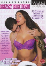 Crazy For Love Porn Movie