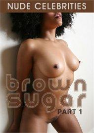 Brown Sugar Part 1 Porn Video