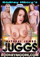 Natural Jumbo Juggs 9 Porn Movie