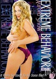 Extreme Behavior 1 Porn Video
