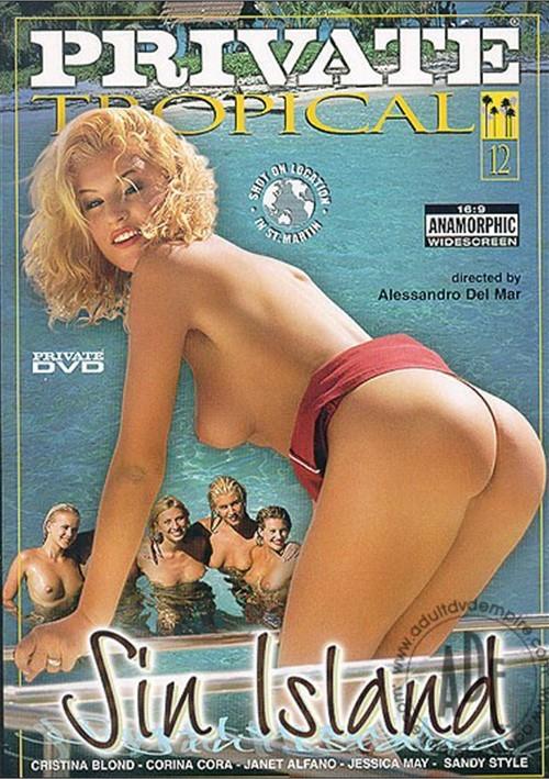 eroticheskie-video-zvezd-iz-filmov
