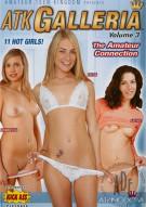 Amateur Connection, The Porn Video