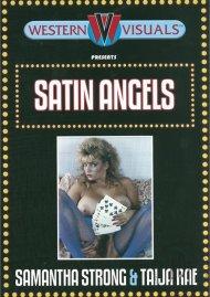 Satin Angels Porn Video