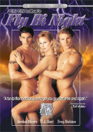 Fly Bi Night Porn Movie