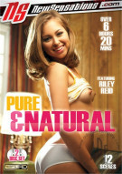 Pure & Natural Porn Video