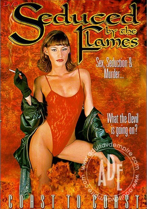 Hakan serbes carmen the spanish whore 1995 - 1 2