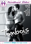 Tombois 3 Porn Video