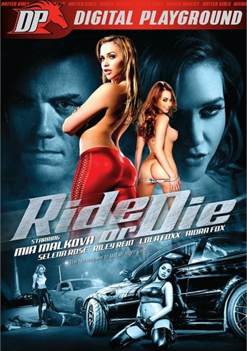 Great Sex For A Lifetime Vol. 2  Porn Movie