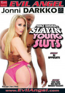 Prince Yahshua Is Slayin Young Sluts Porn Movie