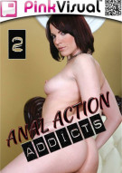 Anal Action Addicts 2 Porn Video