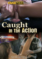 Caught In The Action Porn Movie