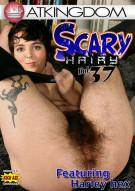 ATK Scary Hairy Vol. 37 Porn Movie