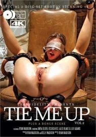 Tie Me Up Vol. 2 Porn Movie