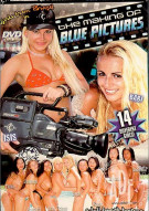 Making of Blue Pictures, The Porn Movie