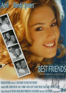 Best Friends Porn Movie