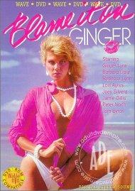 Blame It On Ginger Porn Movie