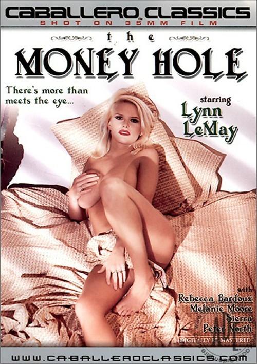 Money Hole, The Lynn Lemay Caballero Home Video Rebecca Bardoux