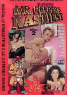 Mr. Peepers Nastiest Vol. 2 Porn Video