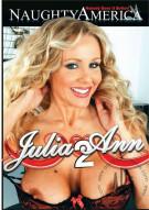 Julia Ann 2 Porn Movie