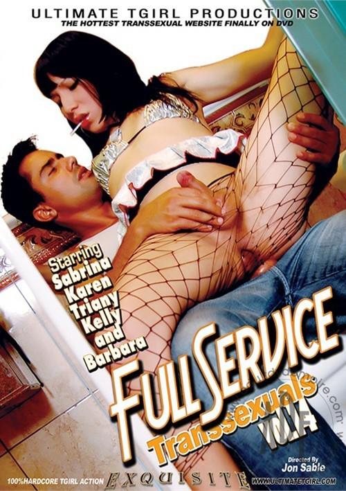 Shop erotica tv show