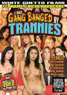 I Was Gang Banged By Trannies Porn Movie