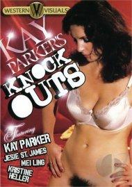 Kay Parker's Knock Outs Porn Video
