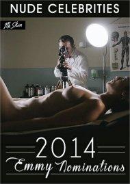 2014 Emmy Nominations Porn Video