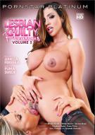 Lesbian Guilty Pleasures 5 Porn Movie