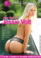 Very Best of Jessie Volt Infinity Porn Video