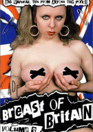 Breast of Britain Vol. 3 Porn Movie