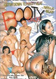 Booty Talk Porn Movie