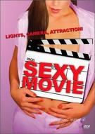 Playboy: Sexy Movie Porn Movie