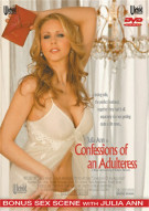 Confessions of an Adulteress Porn Movie