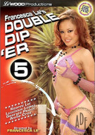 Double Dip er 5 Porn Movie