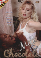 Milk & Chocolate Porn Video