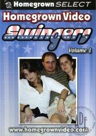 Swingers Vol. 1 Porn Movie