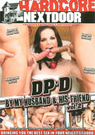 DPd By My Husband & His Friend Vol. 2 Porn Movie