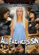 All Fathers Sin Porn Movie