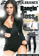 Bangin The Boss 4 Porn Movie