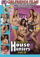 Lesbian House Hunters Part 12 Porn Movie