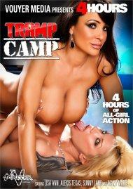 Tramp Camp Porn Movie