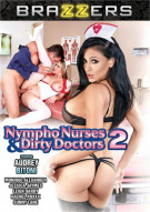 Nympho Nurses And Dirty Doctors 2 Porn Movie