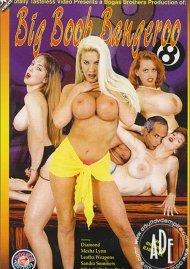 Big Boob Bangeroo 8 Porn Movie