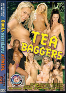 Tea Baggers Porn Video
